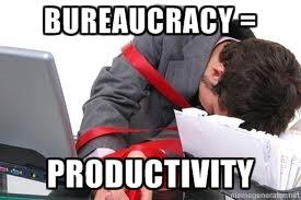 Bureaucracy Meme1
